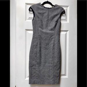 ❤️ Zara checked dress. Marc Jacobs Inspired XS